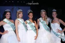Miss Earth Reunion Island