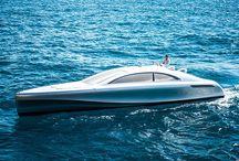Yacht / Yacht