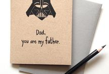 Dad Birthday ideas