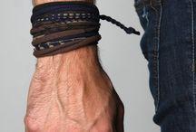Accessories | men