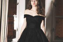 Dresses made in Europe etsy ( handmade)