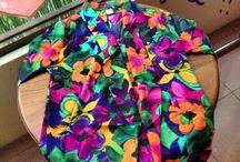 Asia Fashion Wholesale Indonesia / Womans apparel