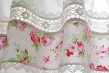 шторы~ покрывала~ подушки