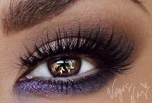 beauty hair and nails......