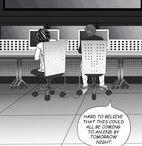 Death Note Doujinshi