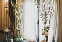 Juanea Thomas wedding