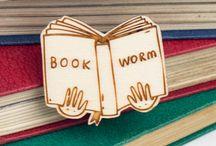 βιβλια και αλλα