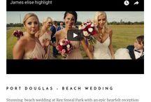 Divine Studios Wedding Videography