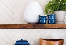 : Home - Kitchen