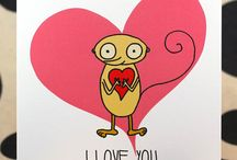 Cards Ideas / Get Best Valentines Card, Baby Card, Baby Boy Card, Baby Girl Card, Love Card, Holiday Card, Thank You Card, Birthday Cards