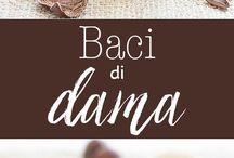 Biscotteria Italiana