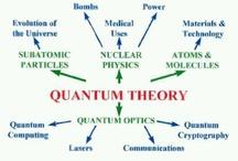 quantum theorie