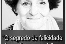 Zibia Gaspareto