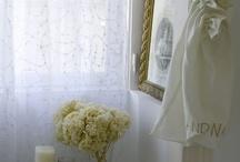 :: Bathroom :: / by Marie Ville