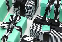 Gifts & Bows.