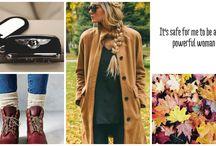wallpaper:)) autumn