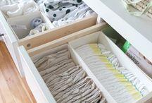 Organização Baby