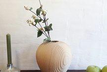 Wood craft