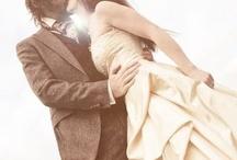 Wedding Photography Shots