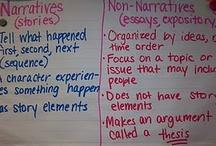 Teaching / by Leslie Murphy