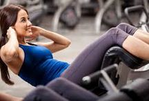 Want to lose weight? 3 fitness myths you should never, ever believe