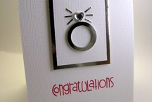 engagement / by christelle lindewall