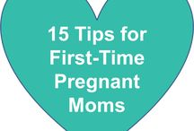 Good tips...for when I am pregnant.