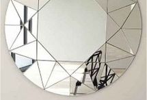 Design ideas - Geometric, Black and White