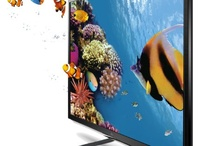 Hdtv Reviews / by Mr.Cheap Vettivong
