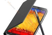 Samsung N9000 Galaxy Note 3 Aksesuarları