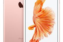 iPhone 6s + 7