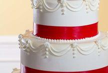 Weddings / To help you with all your wedding needs :)