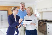 Satılık Evler İçin İpuçları