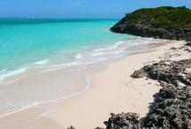 Vacation - North Caicos