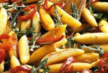 leckere Kochrezepte, Backen,Salate,Desserts,Dipps u.u.u.