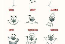 kreskówki
