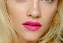 Summer Makeup Trend