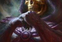 profil kép