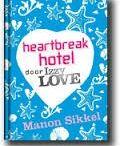 fictieopdracht heartbreakhotel