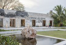 Niop Hacienda
