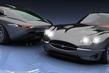 Cars ,Motors,Tuning...