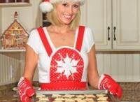 Christmas - To Bake