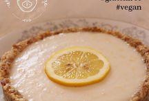 S&C.-Pie,Cheesecake,Bundt Cake....