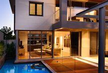 Architecture/Real Estate