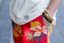 I like his style / by Ashlyn Harrop