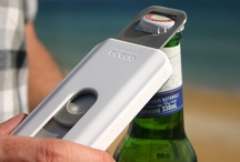 Cool travel tech gadgets