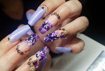 emerson nails