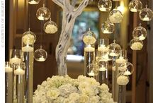 couture  elegant table settings