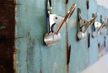 binder clips/bull dog clips