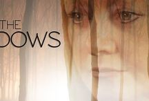 "Paranormal / Mediumship and the paranormal TV Show ""From The Shadows"" and Real American Hauntings"
